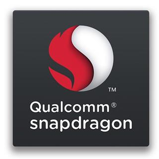 Qualcomm-snapdragon-logo-square_320_