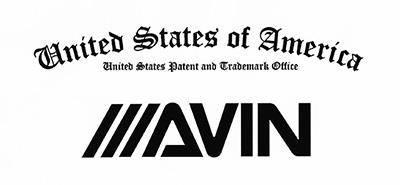 AVIN Trademark
